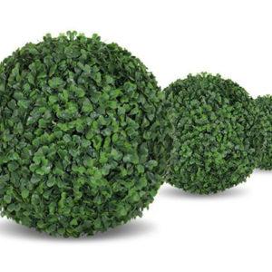 topiary-balls