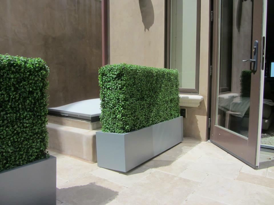 Easyivy Artificial Hedges